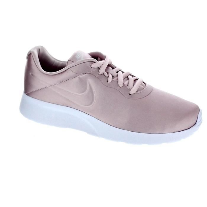 get nike tanjun rose 6be4b 20f44