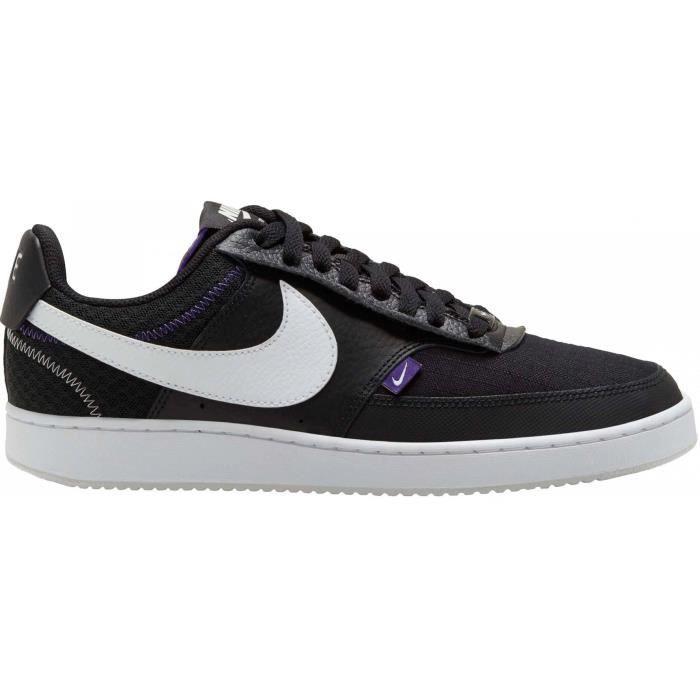 Nike Sportswear NikeCourt Vision Low Premium Homme