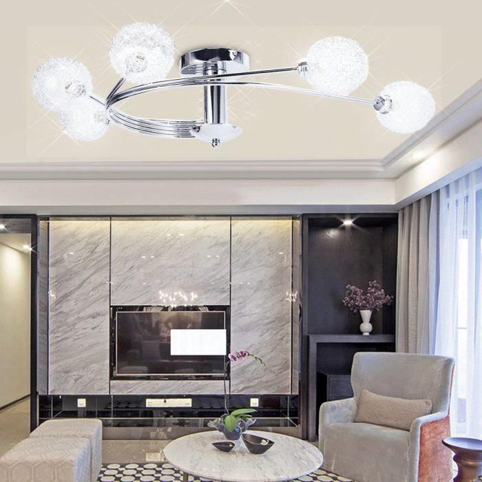 Led Design Couloir Projecteur Salon Chambre Lampe De Cuisine
