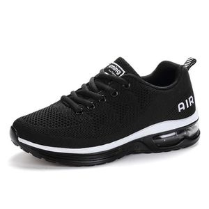 low priced f8e37 b1695 ... BASKET Baskets Femme Mode Chaussures de Running Air - Cha ...