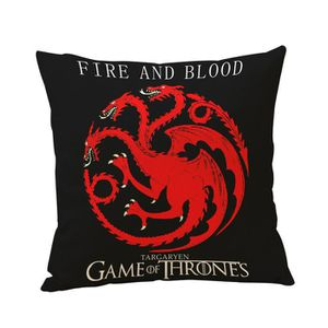 Assez Deco game of thrones - Achat / Vente Deco game of thrones pas cher  ZJ43