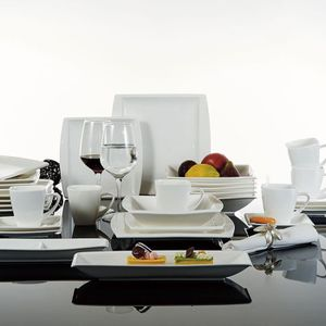Service de table assiettes achat vente service de - Les services a table ...