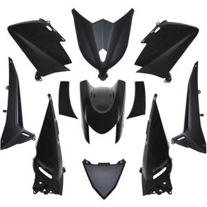 530 TMAX 2012 POUR YAMAHA 500 TMAX x8 GALET MAXISCOOTER MALOSSI 25x14,9 13,0g