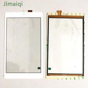 TABLETTE TACTILE blanc 8 pouces Teclast p80 pro écran tactile en ve