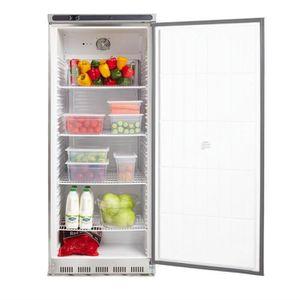 ARMOIRE RÉFRIGÉRÉE Armoire réfrigérée 600 litres Pro Positive (2°C à