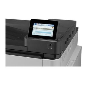 IMPRIMANTE HP Color LaserJet Enterprise M651n
