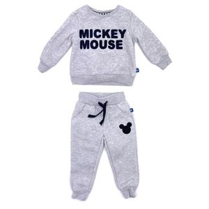 LEGGING Mickey Mouse, Jogging, Survêtement Garçon