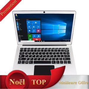ORDINATEUR PORTABLE PC Ordinateur Portable JUMPER Ezbook 3 Pro Noteboo