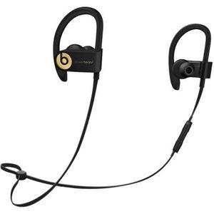 CASQUE - ÉCOUTEURS BEATS POWERBEATS 3 Écouteurs Wireless Bluetooth Sp
