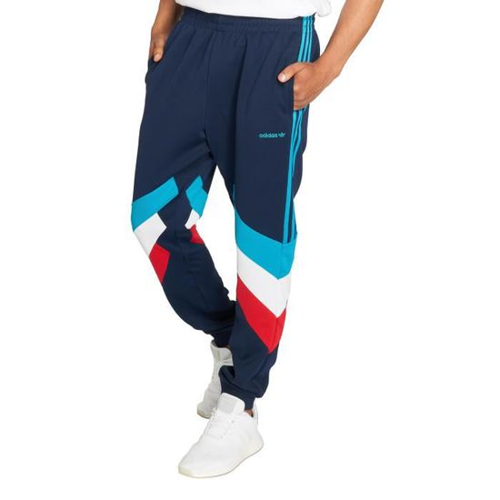 adidas originals Homme Pantalons & Shorts Jogging Palmeston Tp