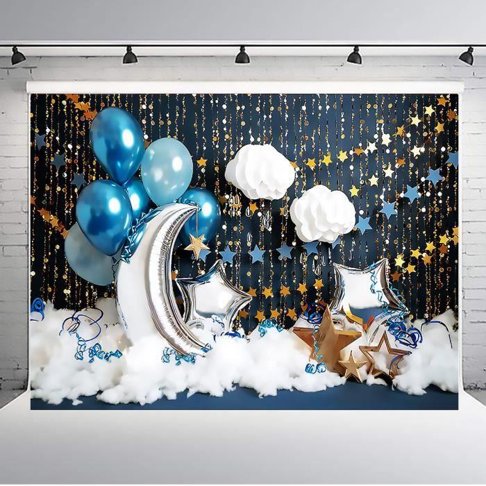 Fond de studio Backdrop Tissu Photographie Studio Photo 90x150cm