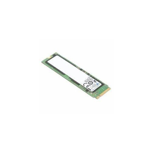 LENOVO Disque SSD ThinkPad 256GB SSD Opal2 PCIeTLC M.2