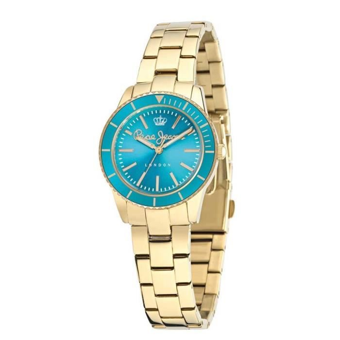 Montre CARRIE R2353102502