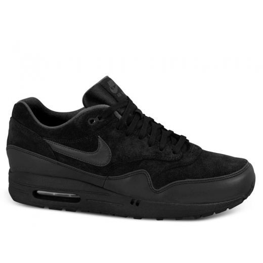 air max one noir homme