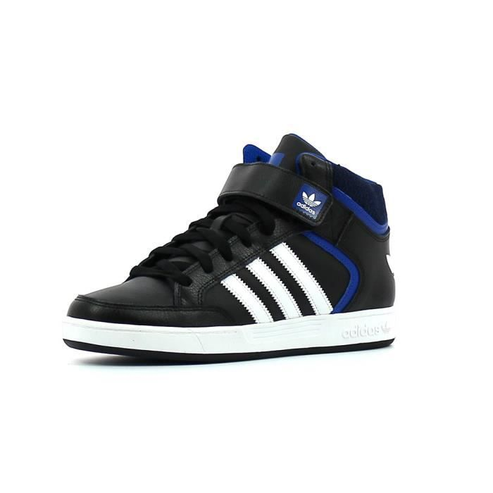 Chaussures de Skate Adidas Varial Mid