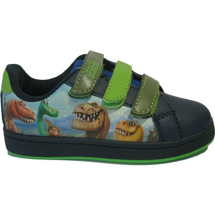 basket adidas dinosaure