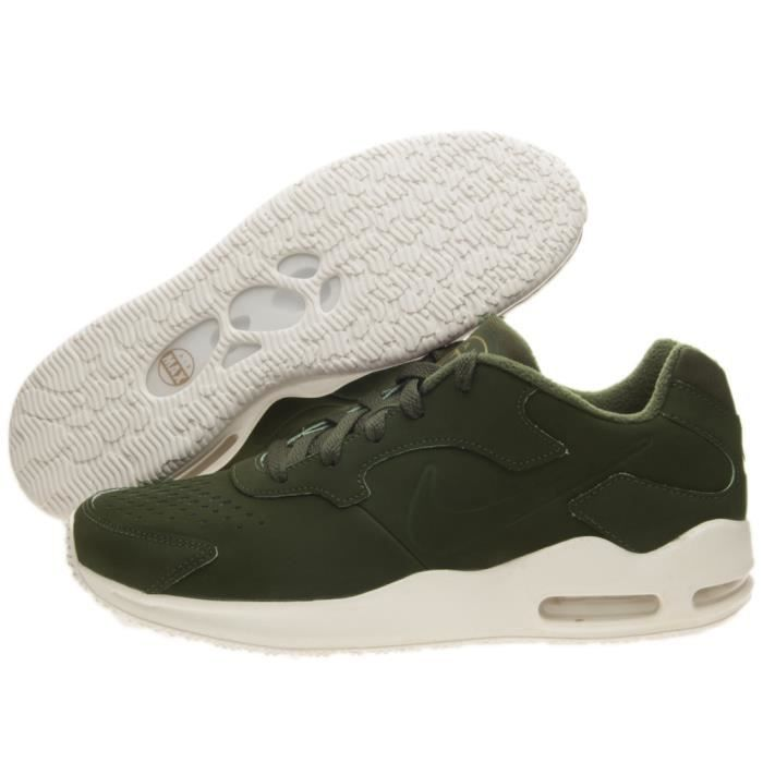 BASKET Baskets Nike Air Max Guile Prem