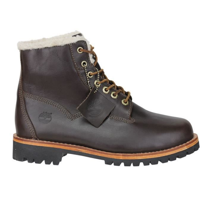 chaussures hommes timberland 44