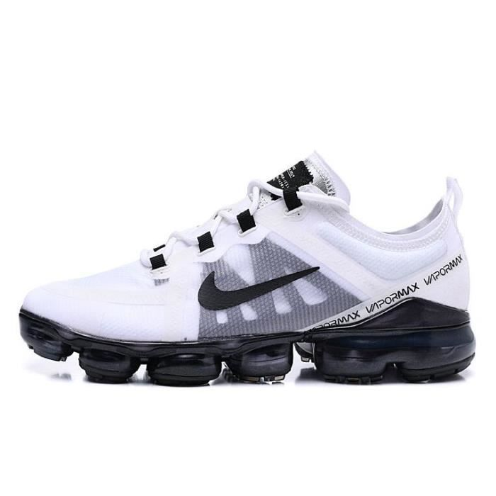uk availability ad303 4f293 BASKET Nike Air VaporMax 2019 Chaussures de Running Pour