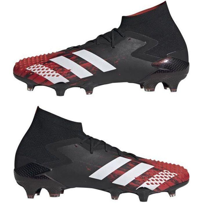 Chaussures de football adidas Predator Mutator 20.
