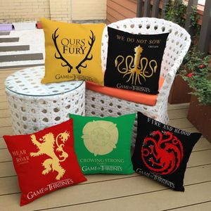 deco game of thrones achat vente deco game of thrones pas cher cdiscount. Black Bedroom Furniture Sets. Home Design Ideas