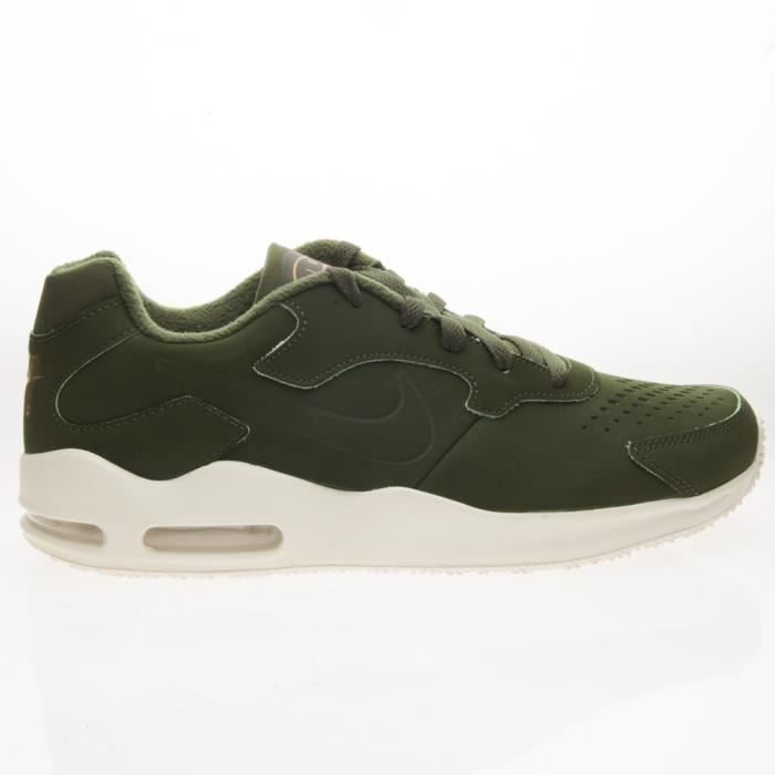 Baskets Nike Air Max Guile Prem
