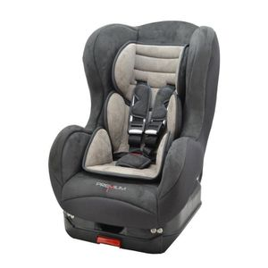 siege auto isofix groupe 1 2 3 achat vente siege auto isofix groupe 1 2 3 pas cher cdiscount. Black Bedroom Furniture Sets. Home Design Ideas