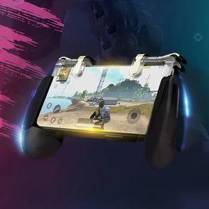 JEU CONSOLE RÉTRO CONSOLE RETRO  Téléphone portable Gaming Controlle