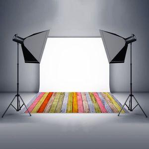 FOND DE STUDIO Toile de Fond Backdrop Tissu - Décor de photograph