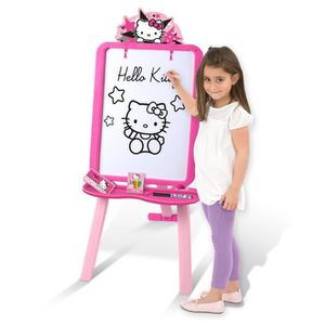 jouets hello kitty achat vente jeux et jouets hello. Black Bedroom Furniture Sets. Home Design Ideas