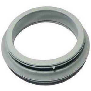 Pour machine à laver porte Joint ELECTROLUX ZANUSSI Machine à laver Joint d/'étanchéité 50294537001