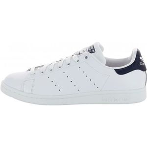 baskets adidas originals stan smith 2 noir