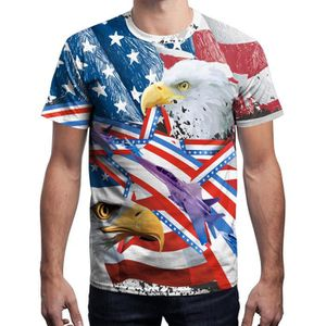 EVERLAST messieurs tshirt t shirt chemise polo manches courtes neuf s m l xl 2xl 3xl 4xl