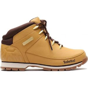 timberland chaussures euro sprint
