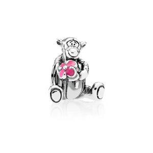 Charm's Pandora charm disney tigrou 792135EN80
