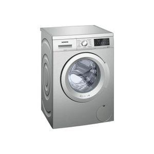 LAVE-LINGE Siemens iQ500 WU14Q48XES Machine à laver indépenda