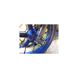 HUILE DE FOURCHE Protection Fourche R&G Racing Rs125 06-09