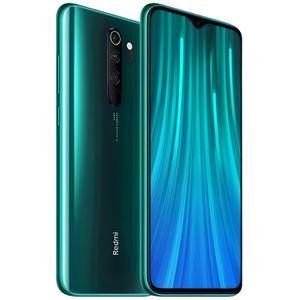 SMARTPHONE XIAOMI Redmi note 8 Pro  64Go Vert