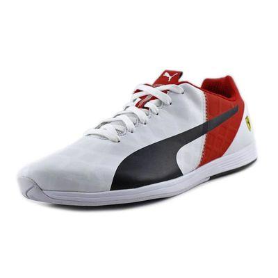 chaussure puma ferrari taille 46