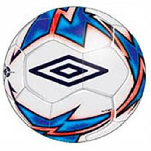 Ballons Football Umbro Neo Turf