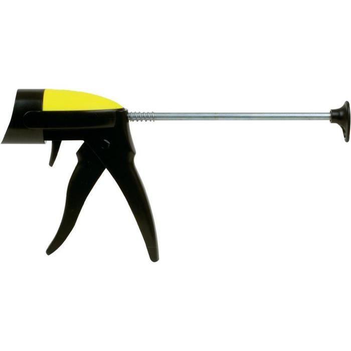 Pistolet à colle manuel UHU 47895