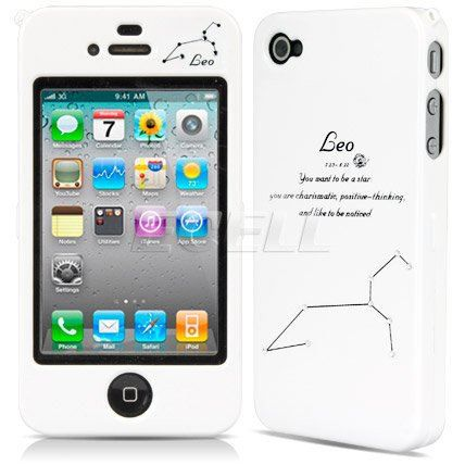 Signification Iphone Reconditionne