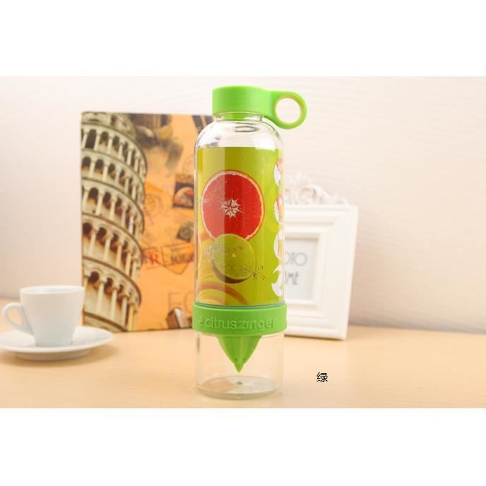 Portable verre manuel tasse de jus coupe jus press s - Table de coupe verre ...
