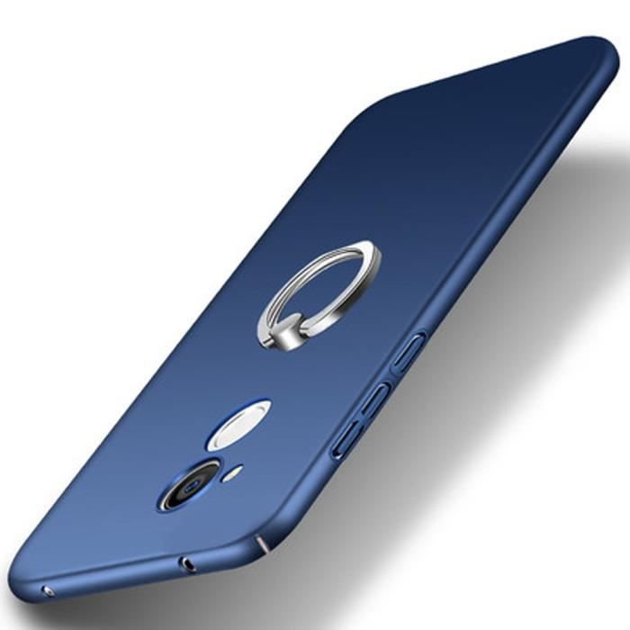 coque huawei honor 6a metal