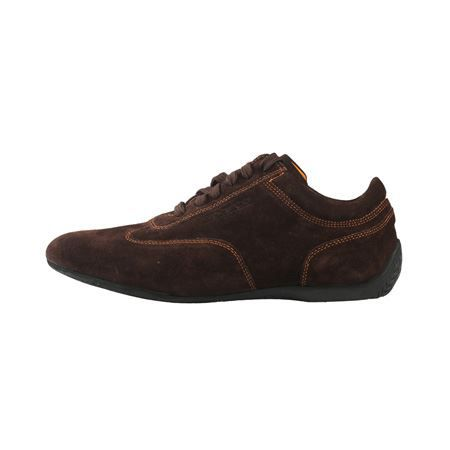Baskets Homme SPARCO IMOLA-TAUPE zq8M9cWg