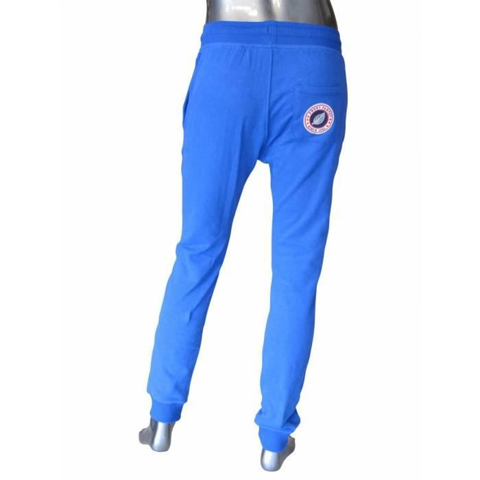 pantalon de survetement nike ado