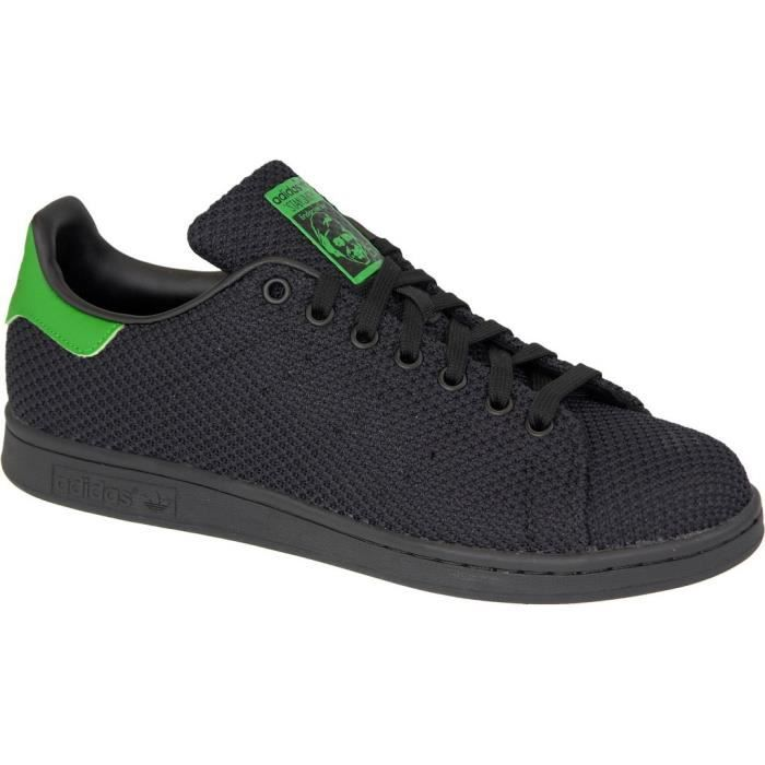 Stan Smith Daim Homme