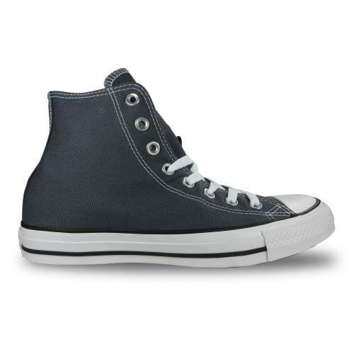 chaussure converse 39