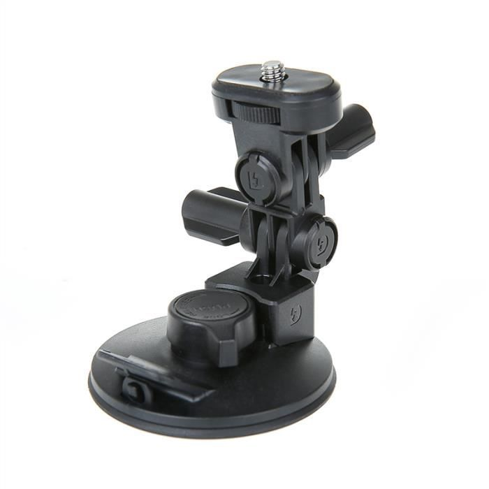 Monture ventouse support pour sony camera as15 as30 for Accessoire ventouse