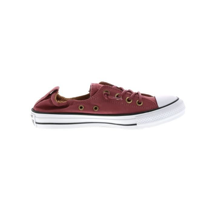 Converse Chuck Taylor All Star Shoreline Slip-on Sneaker Mode Ox KM3YO Taille-41 CVKp3lSYvu